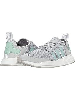 Adidas originals nmd r1 + FREE SHIPPING
