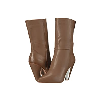 BCBGeneration Leslie (Taupe) Women