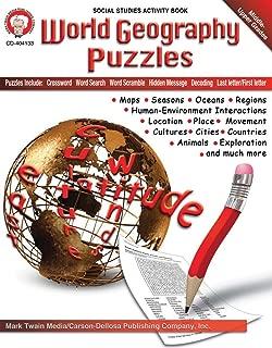 Best middle school grade crossword Reviews