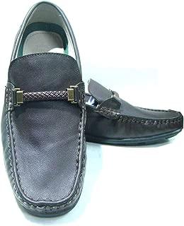 ASM Handmade Genuine Leather Moccasins Loafers for Men | Men's Loafers