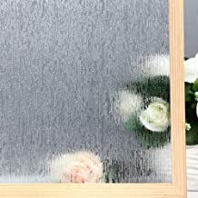 Best rain window glass Reviews