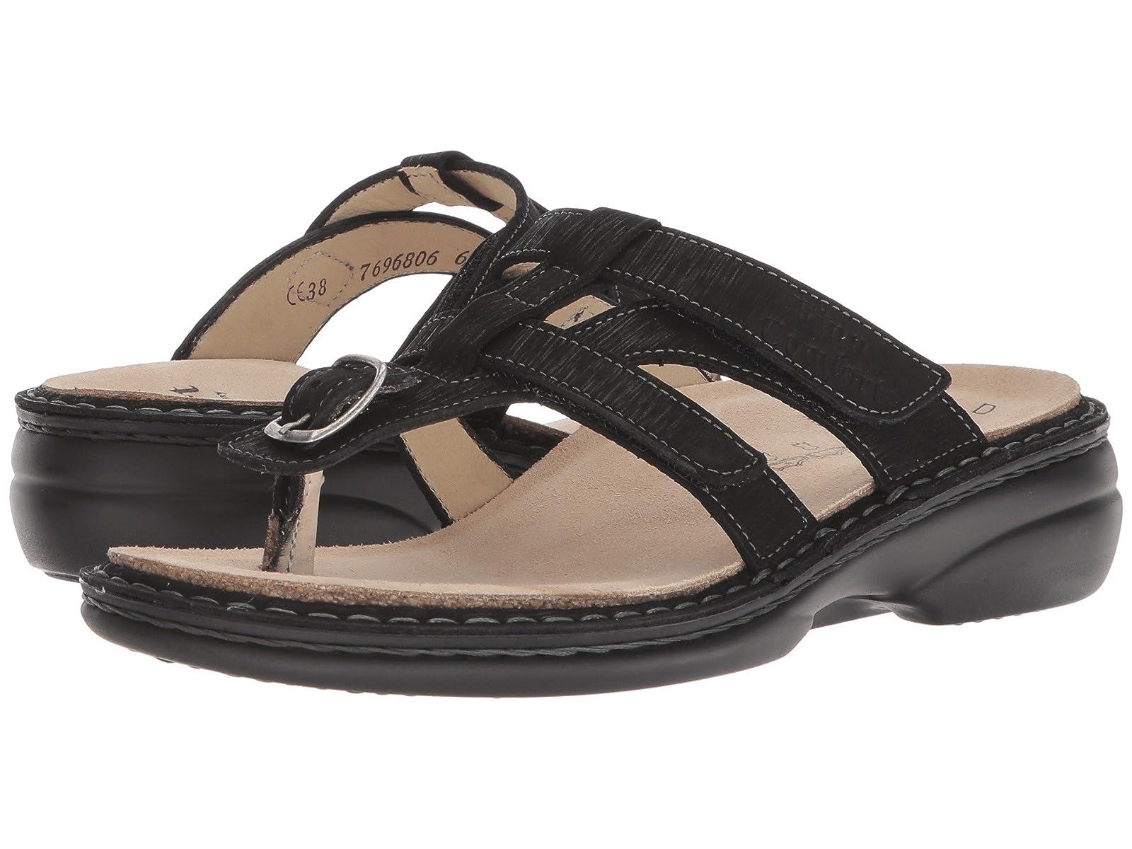 Finn Comfort GalenaCheap and distinctive eye-catching shoes