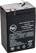c4 5s battery