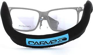 Carve Men's Tinny Floating Eyewear Strap,Blue,One Size
