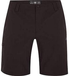 MC KINLEY Bermuda Corrima Shorts Femmes
