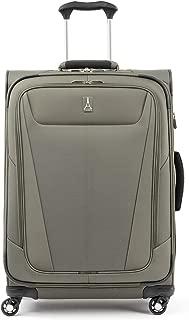 Maxlite 5 Lightweight Expandable Suitcase