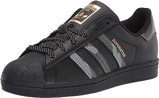 adidas Originals Superstar Foundation, Scarpe da Corsa Uomo