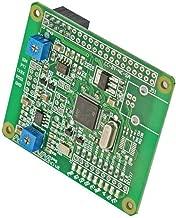 Fashinlook MMDVM DMR Repeater Open-Source Multi-Mode Digital Voice Modem for Raspberry