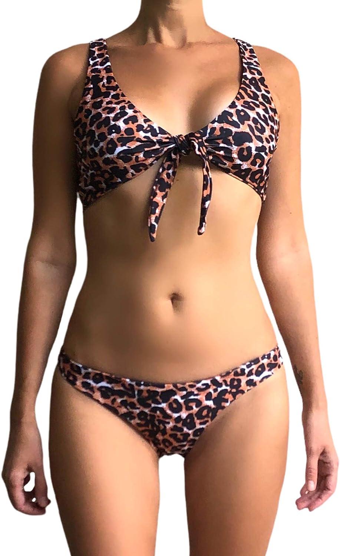 Chix Choice Max 45% OFF Women's Bikini Set
