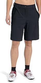Pantal/ón corto de ciclismo para hombre GONSO NEVAL