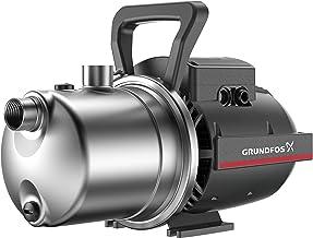 Grundfos Jet Pump