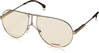 Carrera Unisex CARRERA1109 Optical Frames
