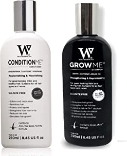 Amazon.com: size 12 twelve - Hair Loss Products / Hair Care ...