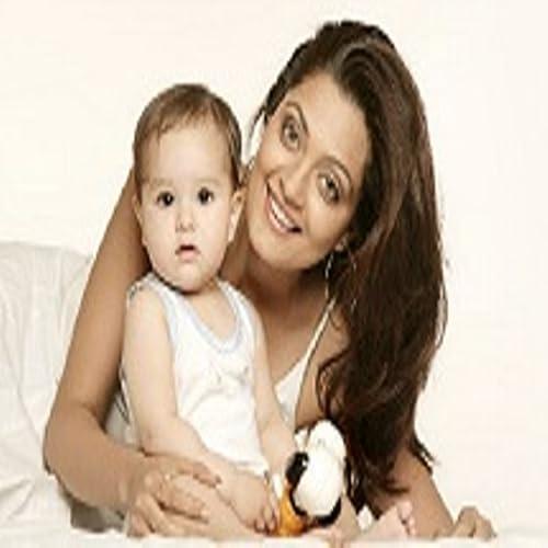 Pri. B.B. Goyal Memorial Test Tube Baby Centre & Infertility Hospital.