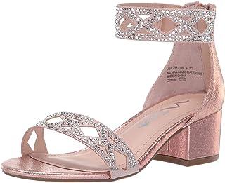 حذاء نينا كيلسي بامب للفتيات