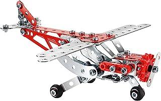 Meccano Multi Models