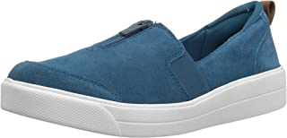 Best ryka slip on shoes Reviews