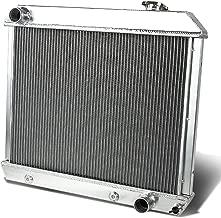 63 c10 radiator