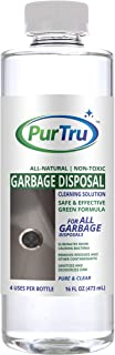 Best keg cleaning solution Reviews