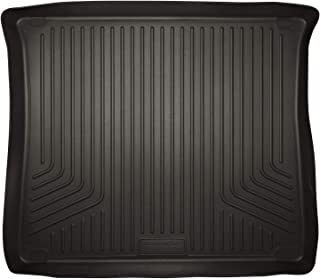 Husky Liners 29881 Weatherbeater Cargo Liner Fits 2016-17 GLE300d/GLE400, 2016-18 GLE350, 2012-15 Mercedes-Benz ML350