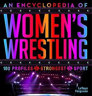 Best wrestling divas com Reviews