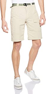Columbia Men's Whiskey Point Short Shorts