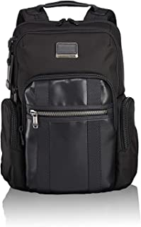 Alpha Bravo - Nellis Laptop Backpack 15