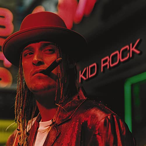 free download kid rock only god knows why mp3