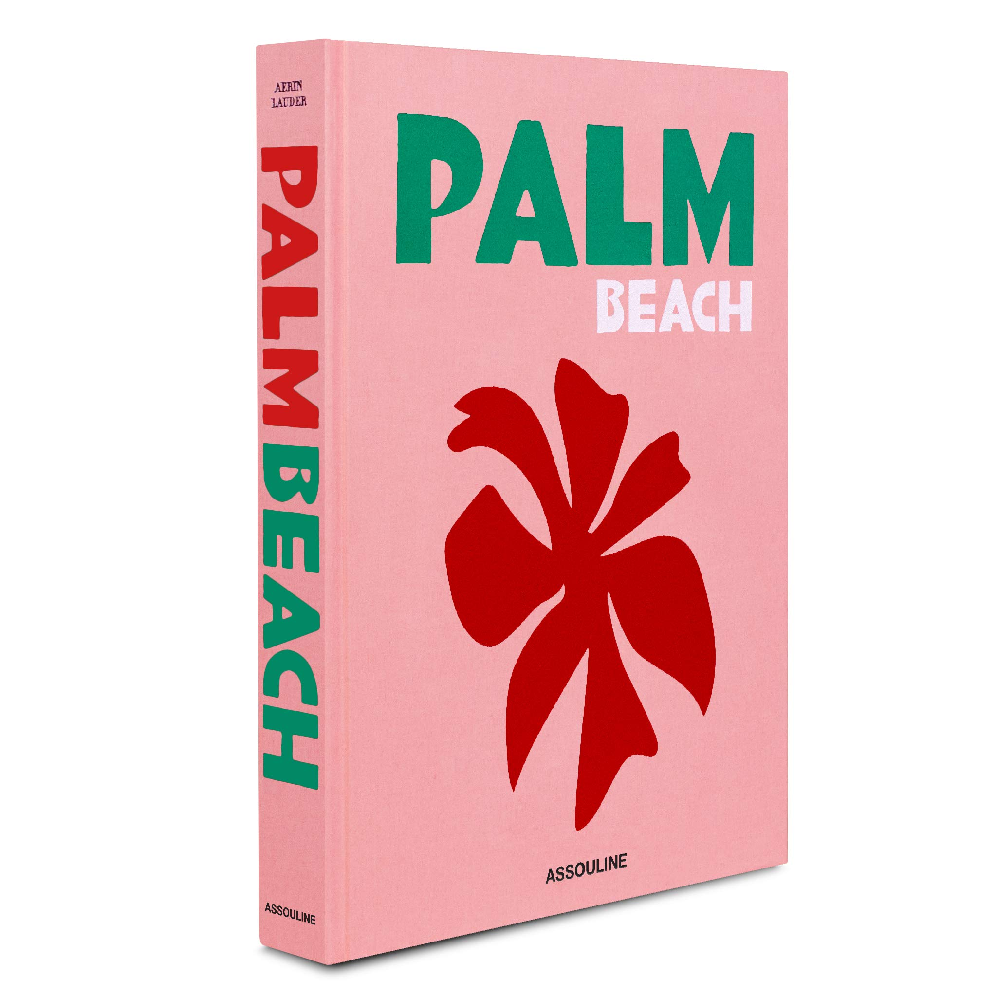 Download Palm Beach 