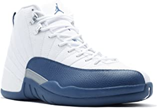 Jordan Air XII (12) Retro (2016)