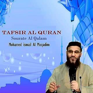 Best quran digital al qalam Reviews