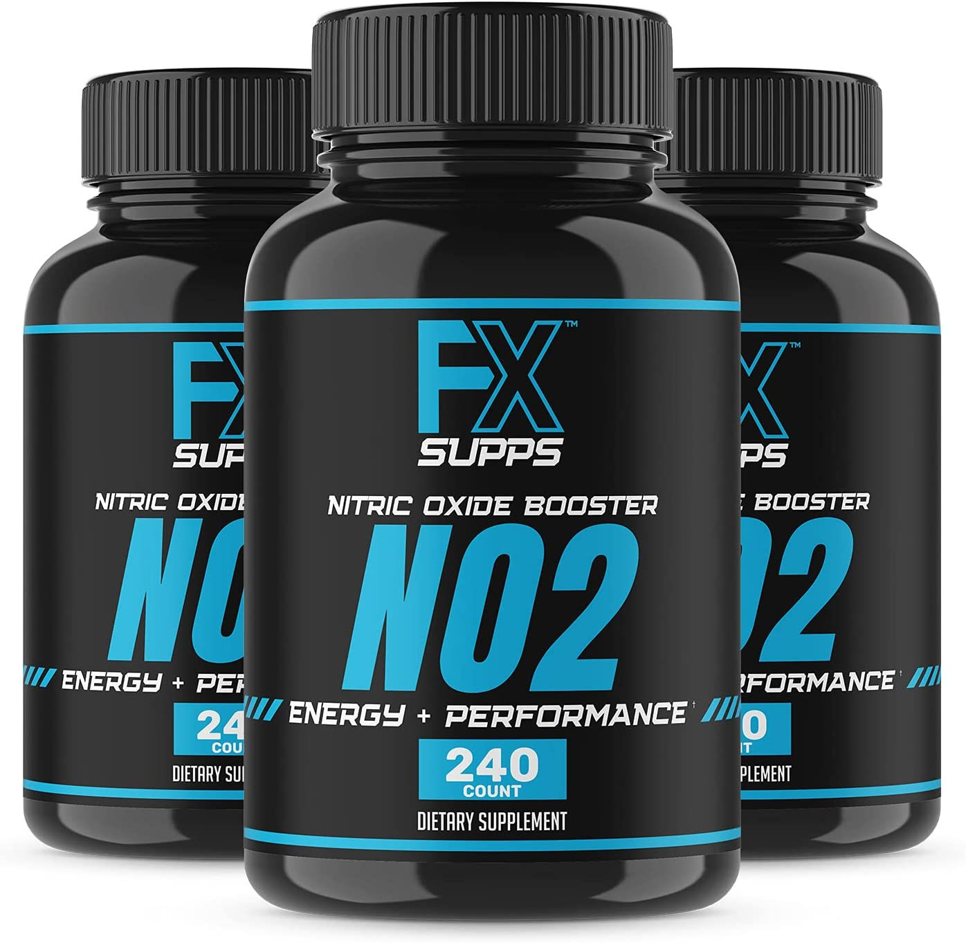 FX お気に入り Supplements Nitric Oxide Booster S - 別倉庫からの配送 Workout Pre