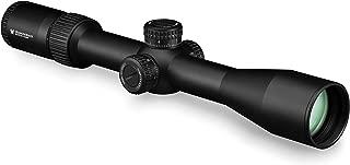 Vortex Optics Diamondback Tactical Riflescopes