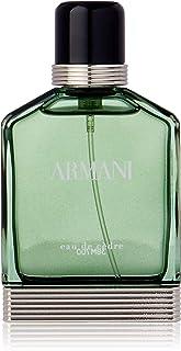Amazon.es: Cuero - Hombres / Perfumes y fragancias: Belleza