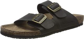 Jack & Jones Croxton, Men's Fashion Sandals, Multicolour