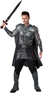 Best swordsman halloween costume Reviews