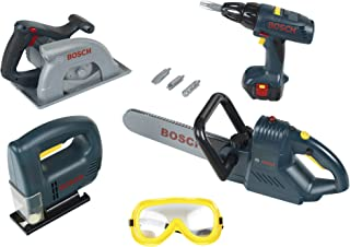 Best bosch toy jigsaw Reviews
