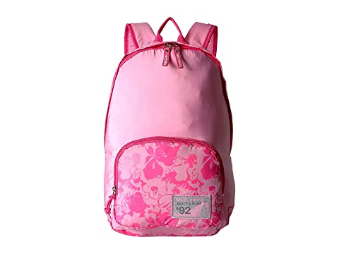 SKECHERS Lilac Garden Textured Simple Everyday Backpack at 6pm aa64effb38