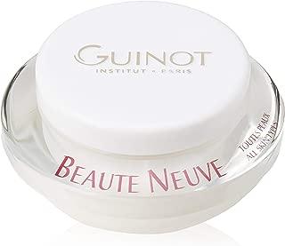 Guinot Beaute Neuve Facial Cream, 1.6 Oz