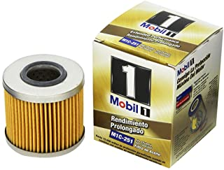 Best Mobil 1 M1C-251 Extended Performance Oil Filter Review