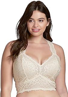 1356c4b8453 Amazon.com  Torrid - Intimates   Plus-Size  Clothing