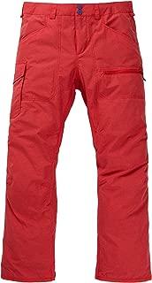 Best holden ski pants Reviews