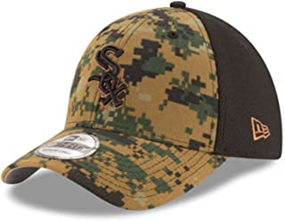 New Era HAT メンズ
