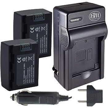 IA-BP105R Cargador De Batería Para SAMSUNG IA-BE210E BE210TB BP210E BP210EPP BP420E