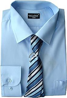 Amazon.es: Verde - Camisas / Camisetas, polos y camisas: Ropa