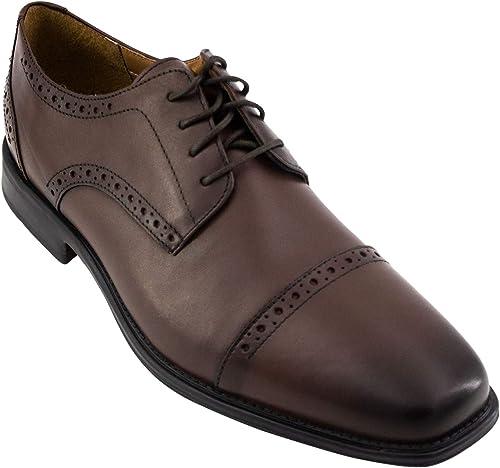 STACY ADAMS Ingram Zapato de Vestir para Hombre