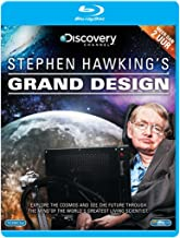Stephen Hawking's Grand..