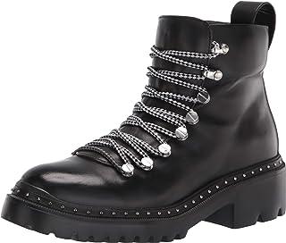 حذاء برقبة طويلة للنساء من Blondo، أسود، 6. 5
