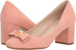 Cole Haan - Tali Bow Pump