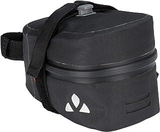 Vaude Tool Aqua Sacca, 15 Cm, Black